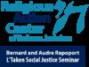 REGISTER NOW:TBAHigh (Gr 11 & 12) L'Taken SeminarEvent date: Jan 24-27, 2020