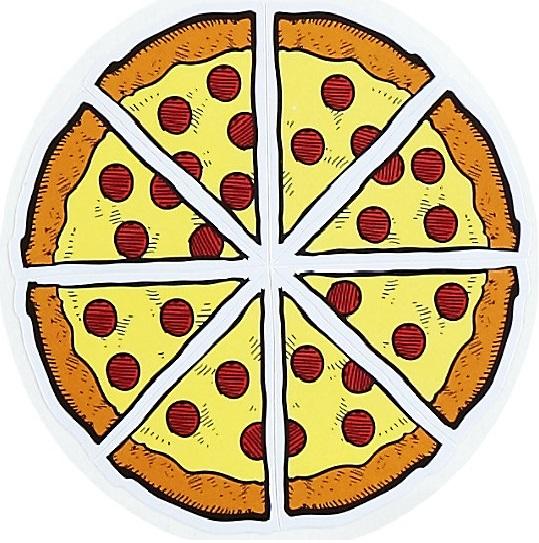 Beth Ami SingsKids (8 – 12 years)Pizza SocialSun, Nov. 10 (12:30pm)