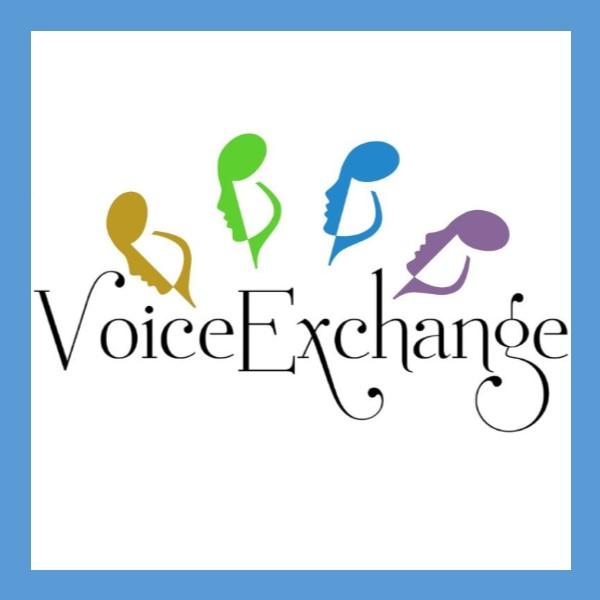 Coffee House – VoiceExchangeFri, Jan 24 (8:45 pm)