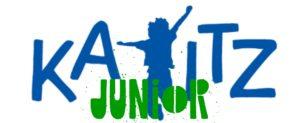 2020 jrKayitz logo