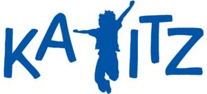 Kayitz logo without caption