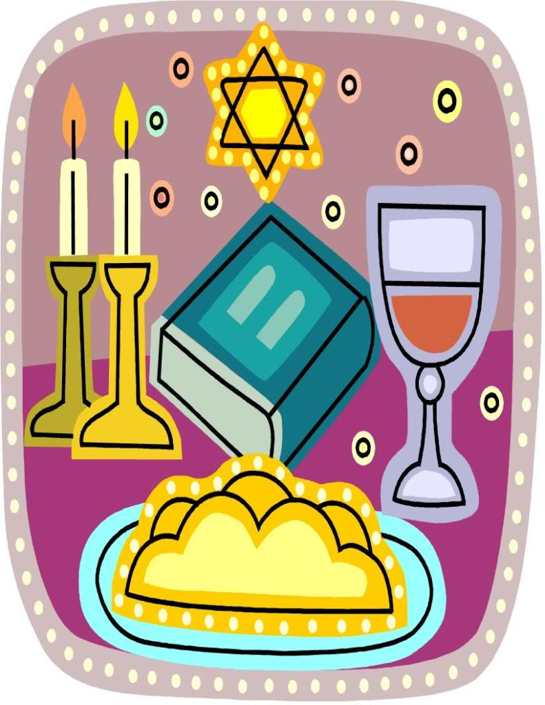 Shabbat Candles Viewing image in Cliparts category at pixy.org