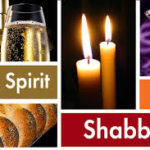 Spirit of Shabbat Service6:30pmpreceded by Wine and Cheese6:00pm