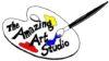 Machane TBA Kehillah (Gr 3-6) Amazing Art StudioSun, Dec 812:30pm-2:00pm