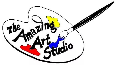 amazing art studio (1)