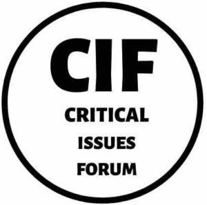 CIF logo small