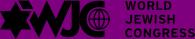 WJC-LogoBlack