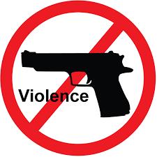 Gun Violence Prevention PanelSun, Feb. 2 (11 am-12:30 pm)Kol Shalom