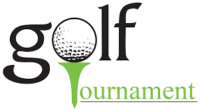 18th Annual Golf OutingTues, May 12 (11 am)Worthington Manor (Urbana, MD)