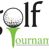 Brotherhood 18th Annual Golf Outing<br/>Tues., Oct. 5<br/>Worthington Manor - Urbana