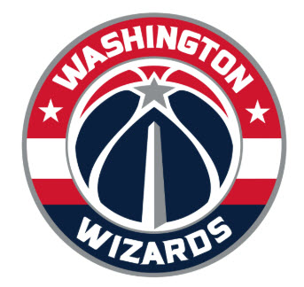 Wizards GameSun, March 15 (6 pm)Sponsored by the Brotherhood