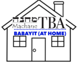 Machane Babayit logo