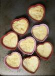 Passover cupcakes JPG