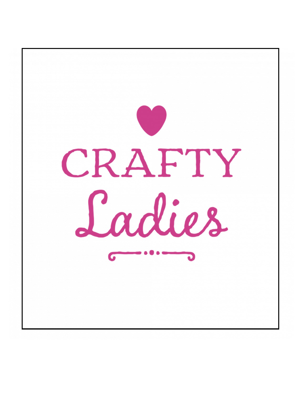 Crafty Virtual Kehillah<br/>Sunday mornings<br/>11 am - 12 noon