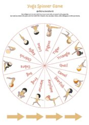 Spinning Mindfulness Yoga MOVEMENT Image_Page_1