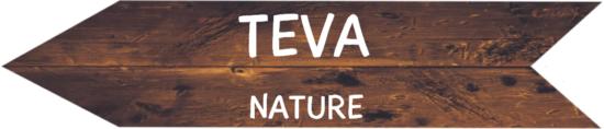 TEVA DIVIDER - LEFT