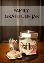 Week 6 Gratitude Jar IMAGE
