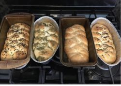 BUILD YOUR OWN CHALLAH IMAGE