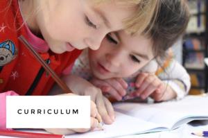 Curriculum image