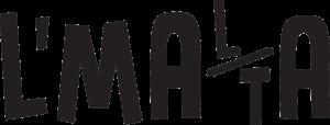 Machane TBA L'Mala and L'Mata final logo