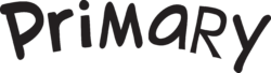 Machane TBA Primary final logo