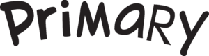 Machane TBA Primary final logo