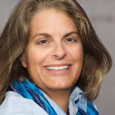 Live & Learn with Jennifer Stollman, Ph.D.<br/>Tues., 8/4, 8/11, 8/18 (10:30 am)