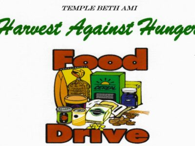 Harvest Against Hunger LOGO v5
