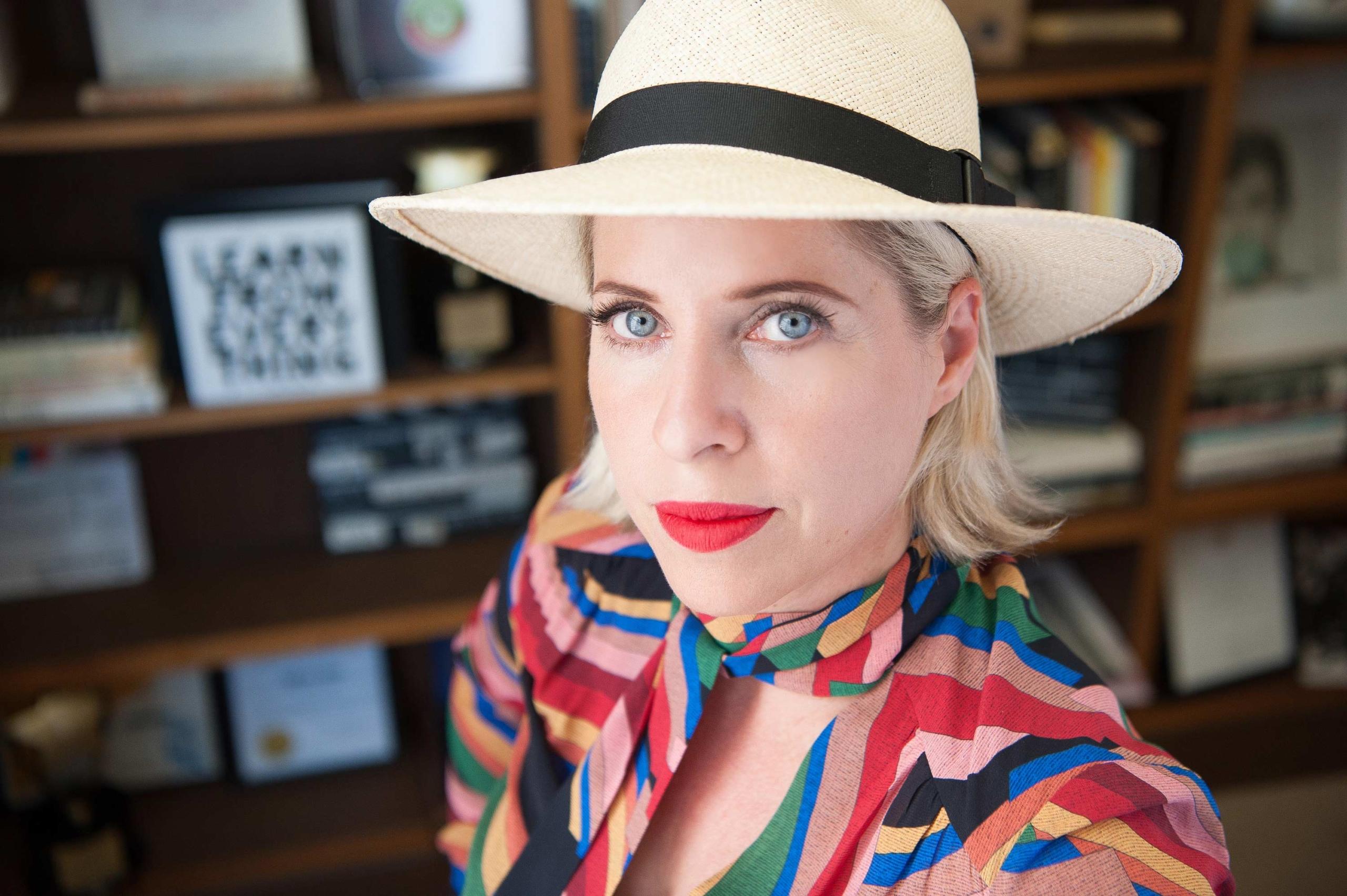 Tiffany-Shlain-author-photo-credit-Lauri-Levenfeld-2-scaled