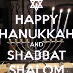 happy-hanukkah-and-shabbat-shalom