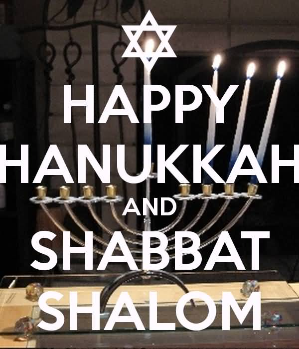 happy-hanukkah-and-shabbat-shalom
