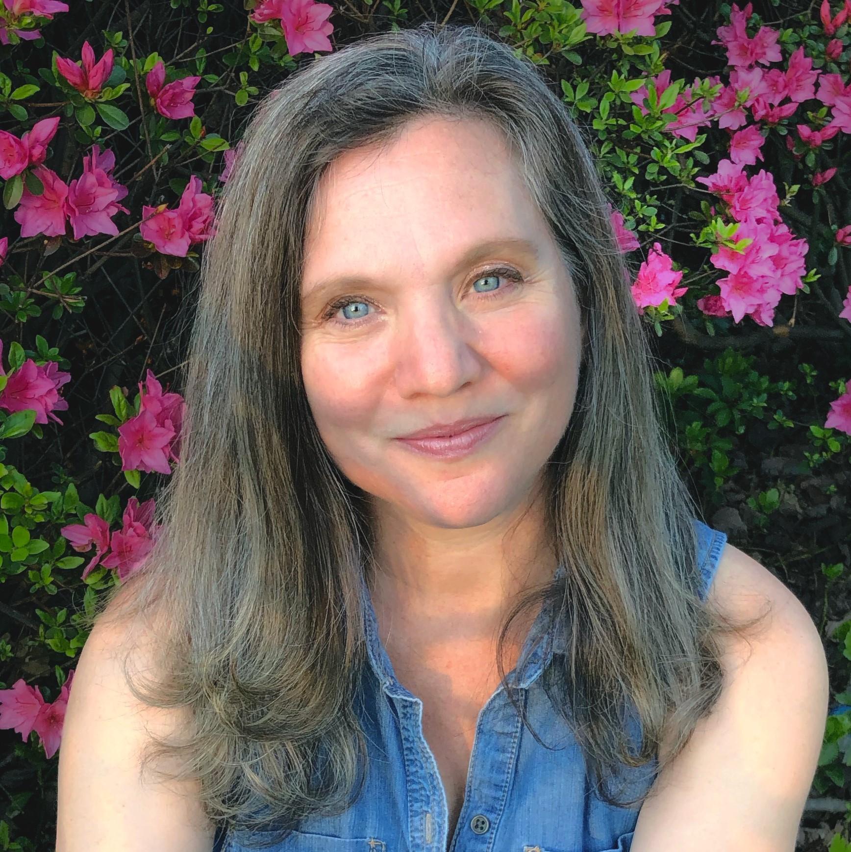 An Evening with Dr. Tova Rubin<br/>Sun, Nov 8 (7 pm)<br/>Presented by Bitachon Mental Health Initiative