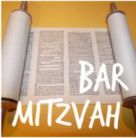 Bar-Mitzvah-300x225