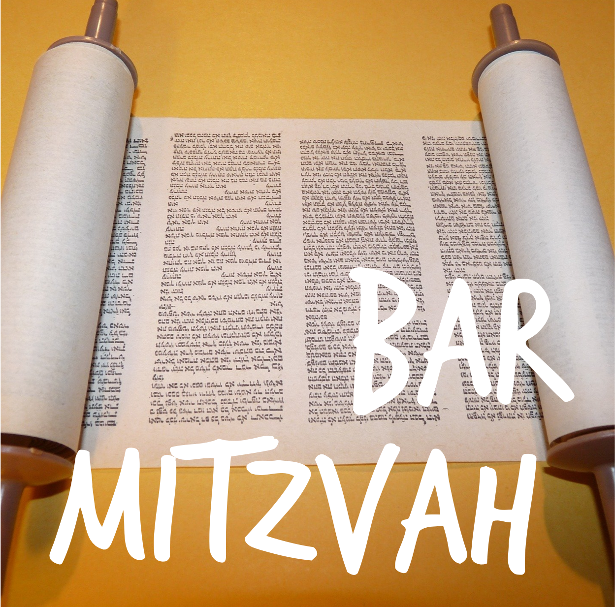 Shabbat Morning Service<br/>Celebrating the B'nai Mitzvah of Collin & Owen Berman<br/>Sat., 1/23 (10:30 am)