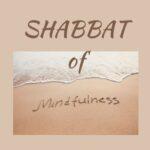 Shabbat of Mindfulness<br/>Fri., 1/29 (6:30 pm)