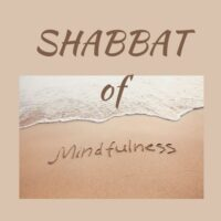 Shabbat of Mindfulness<br/>Fri., 1/29 (6:30 pm)