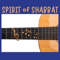 Spirit of Shabbat