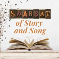 Story & Song