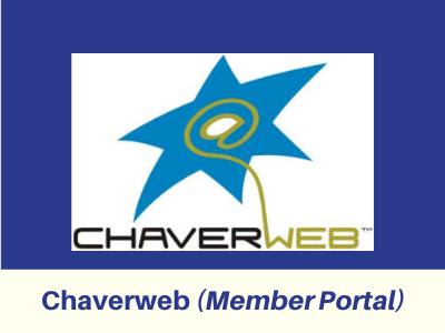 Chaverweb