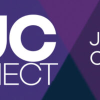 Jews, Whiteness, Power & Privilege<br/>Tues., June 22 (1:30 PM)<br/>In Conjunction with HUC-JIR