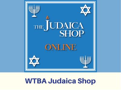 TBA web page icons (4)