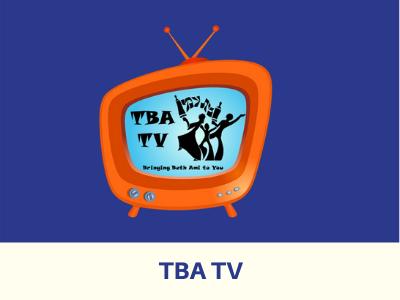 TBA web page icons (6)