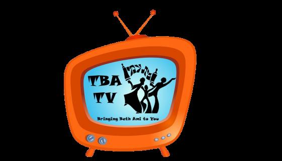 TBA TV