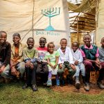 Live & Learn with Jono David<br/>Tues., July 6 (10:30 am - 12 noon)<br/>The Jews of Africa: Lost Tribes, Found Communities, Emerging Faiths