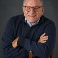 Broadway Buzz with Steve Friedman<br/>Mon., Nov. 8 (10:30 am - 12 noon)