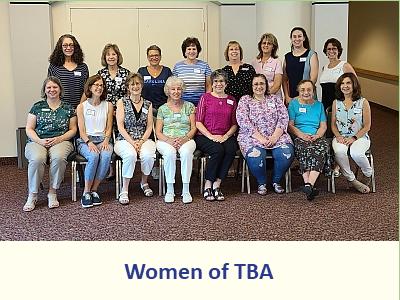 WTBA-GroupsPage