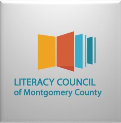 LiteracyCouncilBlock