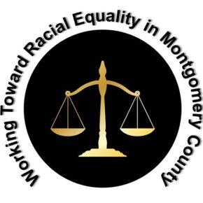 RacialEquality-01