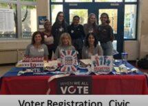 VoterRegistrationBlock